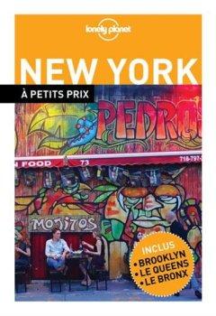 Livres Couvertures de New York à petits prix - 4ed