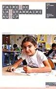 Faire de la Grammaire au CP - Nouveau programme 2016