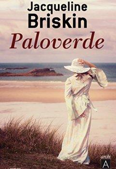 Livres Couvertures de Paloverde (Roman étranger)