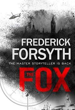 Livres Couvertures de The Fox