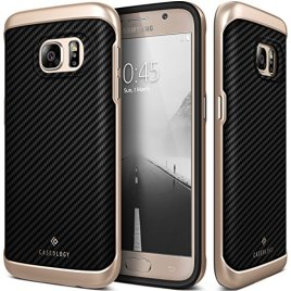 Galaxy-S7-Case-Caseology-Envoy-Series-Premium-Leather-Bumper-Cover-Leather-Bound-for-Samsung-Galaxy-S7