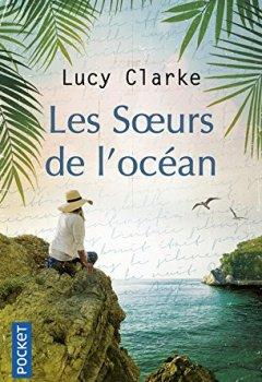Livres Couvertures de Les Soeurs de l'océan