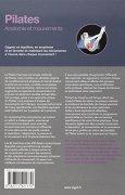 Livres Couvertures de Pilates : Un guide illustré pour gagner en équilibre et en souplesse grâce au travail au sol