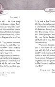Livres Couvertures de Jesus Always: Embracing Joy in His Presence