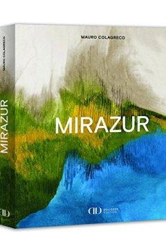 Livres Couvertures de Mirazur