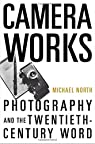 Camera Works