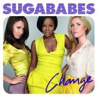 Sugababes-Change-CD-FLAC-2007-MAHOU