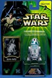 Star Wars Star Tours R4-M9 Figure Collection 2 by Star Wars