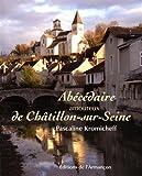 Abecedaire Amoureux De Chatillon Sur Seine