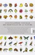 Livres Couvertures de Histoire naturelle : Plus de 5000 entrées en couleurs