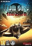 Iron Sky Invasion (PC | MAC DVD)