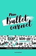 Bullet Cahier