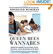 Rosalind Wiseman (Author) (136)Buy new:  $16.00  $11.11 217 used & new from $0.01
