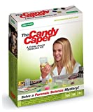 The Candy Caper Kit: A Crime Scene Detective Kit