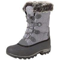 2014 Kamik Snow Boots for Women Top 10 Best