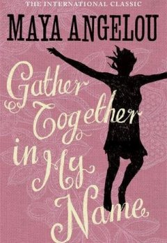 Livres Couvertures de Gather Together in My Name