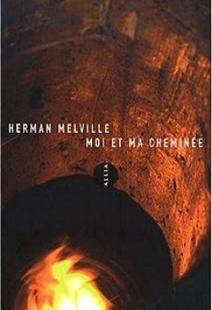 Livres Couvertures de Moi et ma cheminée