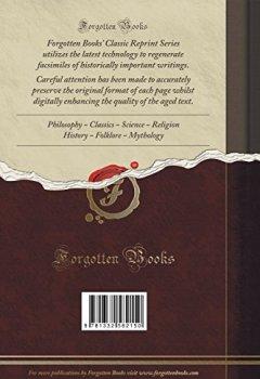 Livres Couvertures de Dictionnaire Des Sculpteurs de L'Ecole Francaise: Du Moyen Age Au Regne de Louis XIV (Classic Reprint)