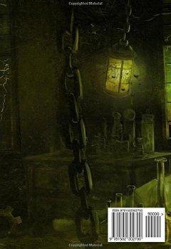 Portada del libro deFrankenstein (Galician edition)