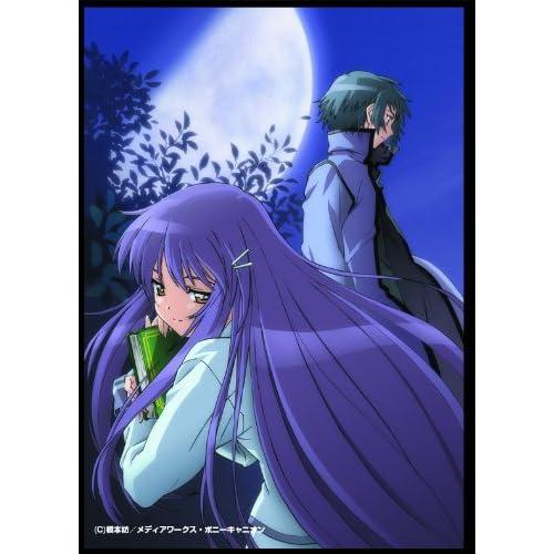 『半分の月がのぼる空』DVD BOX(初回限定生産)