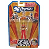 DC Universe Infinite Heroes 75 Years of Super Power Action Figure Wonder Girl