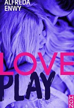 Livres Couvertures de Love Play : la suite tant attendue de Love Deal ! (HQN)