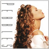 Pebbles-Straight From The Heart-CD-FLAC-1995-SCF