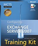 51peZZPrxoL. SL160  Top 5 Books of Microsoft Press Certification for February 8th 2012  Featuring :#1: MCTS Self Paced Training Kit (Exam 70 432): Microsoft® SQL Server® 2008 Implementation and Maintenance (Pro Certification)
