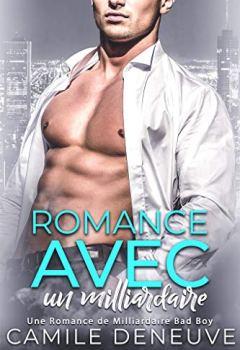 Livres Couvertures de Romance avec un milliardaire: Une Romance de Milliardaire Bad Boy