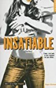Insatiable T02 de la trilogie Thoughtless