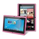 51qEYD5B2bL. SL160  Autodesk SketchBook Mobile   Review
