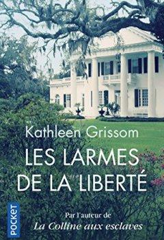 Livres Couvertures de Les Larmes de la liberté