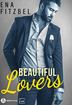 Livres Couvertures de Beautiful Lovers