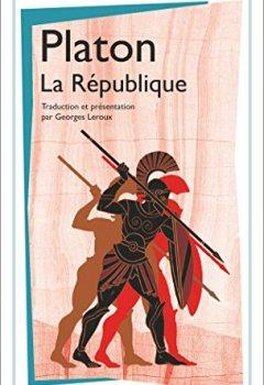 Livres Couvertures de La République