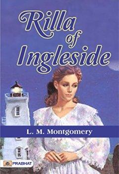 Abdeckungen Rilla of Ingleside