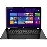 by HP (12)Date first available at Amazon.com: July 9, 2014 Buy new:  $579.99  $426.99 37 used & new from $423.88