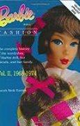 Barbie Doll Fashion