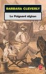Le Poignard afghan