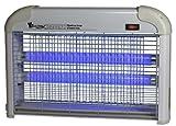 de Electris(163)Acheter neuf : EUR 30,906 neuf & d'occasionà partir deEUR 25,50