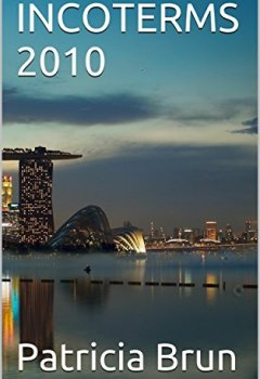 Livres Couvertures de INCOTERMS 2010