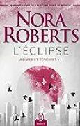 Abîmes et ténèbres, Tome 1 : L'éclipse
