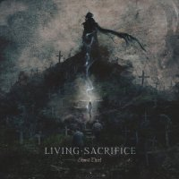 Living Sacrifice-Ghost Thief-2013-FNT