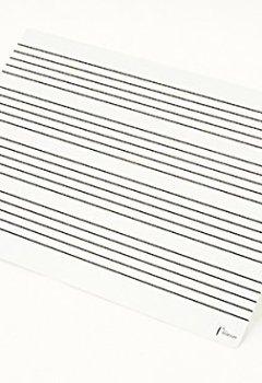 Livres Couvertures de Fuzeau 7535 Ardoise 22 x 31