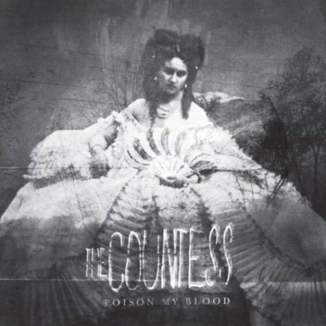 Poison My Blood-The Countess-CD-FLAC-2012-DeVOiD Download