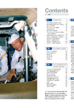 Livres Couvertures de NASA Apollo 11: An Insight into the Hardware from the First Manned Mission to Land on the Moon