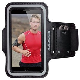 60-OFF-AARATEK-Pro-Sport-Armband-for-iPhone-SE-5-5s-5c-4-4s-iPods-Various-Colors-Rated-1-Best-for-running-workouts-cycling-fitness-or-any-activity-outside-or-in-the-gym