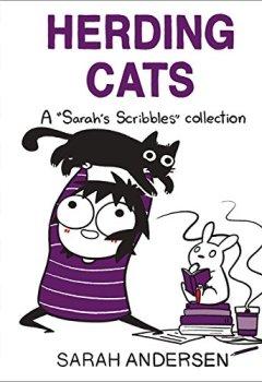 Livres Couvertures de Herding Cats