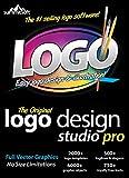"Logo Design Studio Pro <a class=""alrptip"" href=""http://pixelpinch.com/2011/08/another-twitter-follow-me-vector-icon/"" data-recalc-dims=""1"" />Vector</a> [Download]"