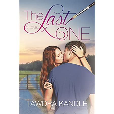 +++This is a New Adult Romance, intended for readers over 18. It contains scenes for mature readers.+++Meghan Hawthorne is restless. The last year has been a roller coaster: her widowed mother just married a long-time family friend. Her younger br...