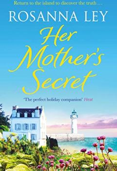 Livres Couvertures de Her Mother's Secret: Escape to sunny France with the Number One bestselling author (English Edition)